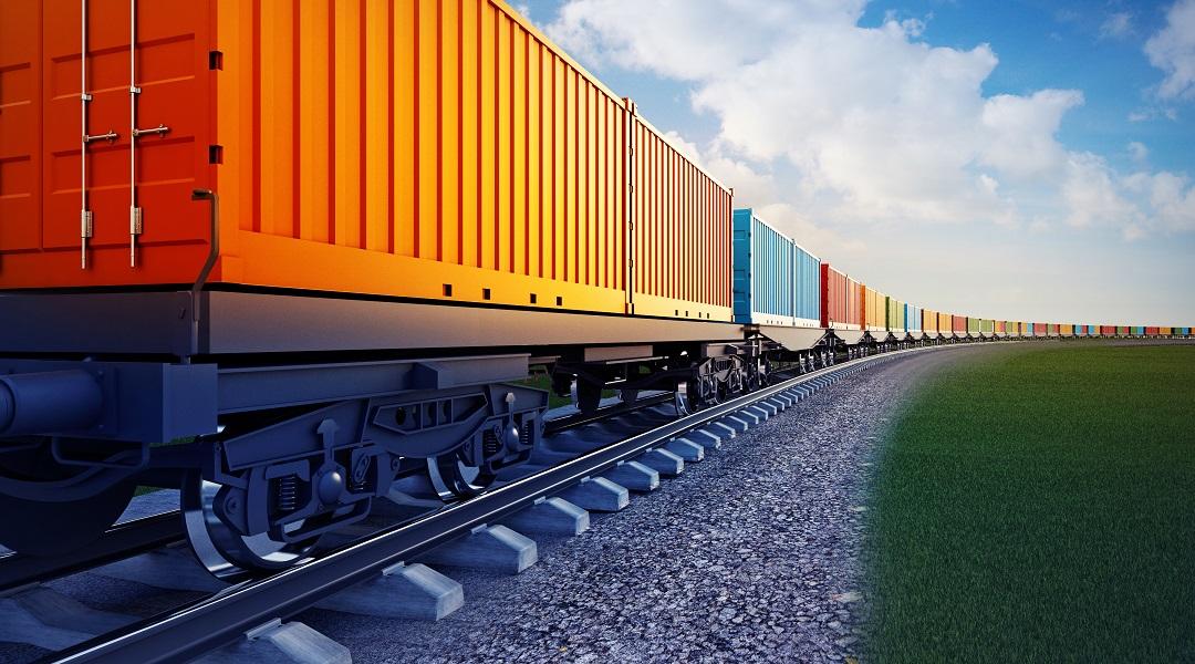 Modernisation of the railway network in BiH